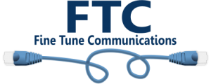 fine-tune-logo
